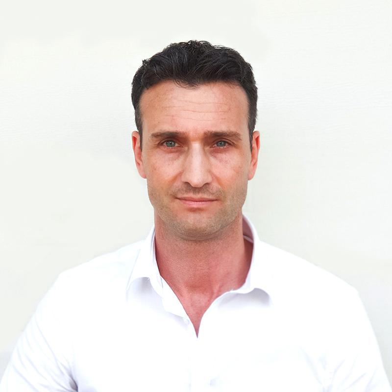 https://www.lef-academy.nl/wp-content/uploads/2020/05/Egbert.jpg