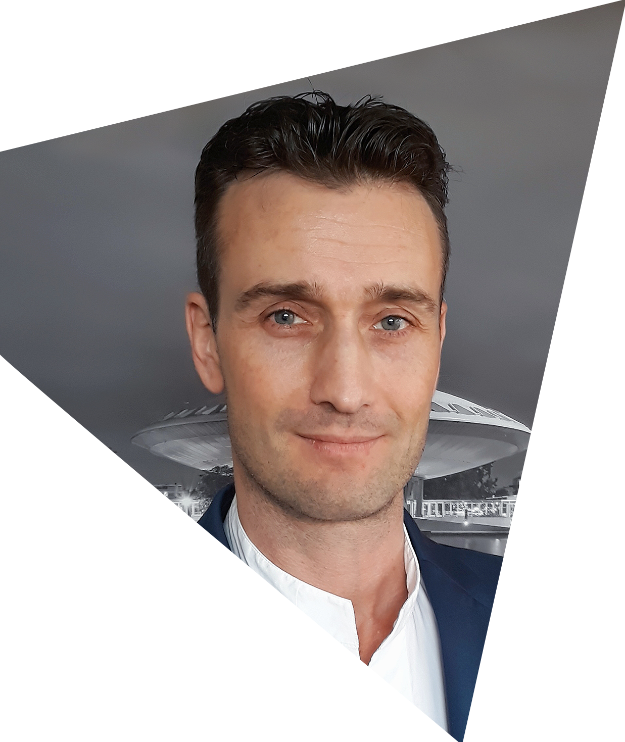 https://www.lef-academy.nl/wp-content/uploads/2020/05/Egbertdriehoek.png