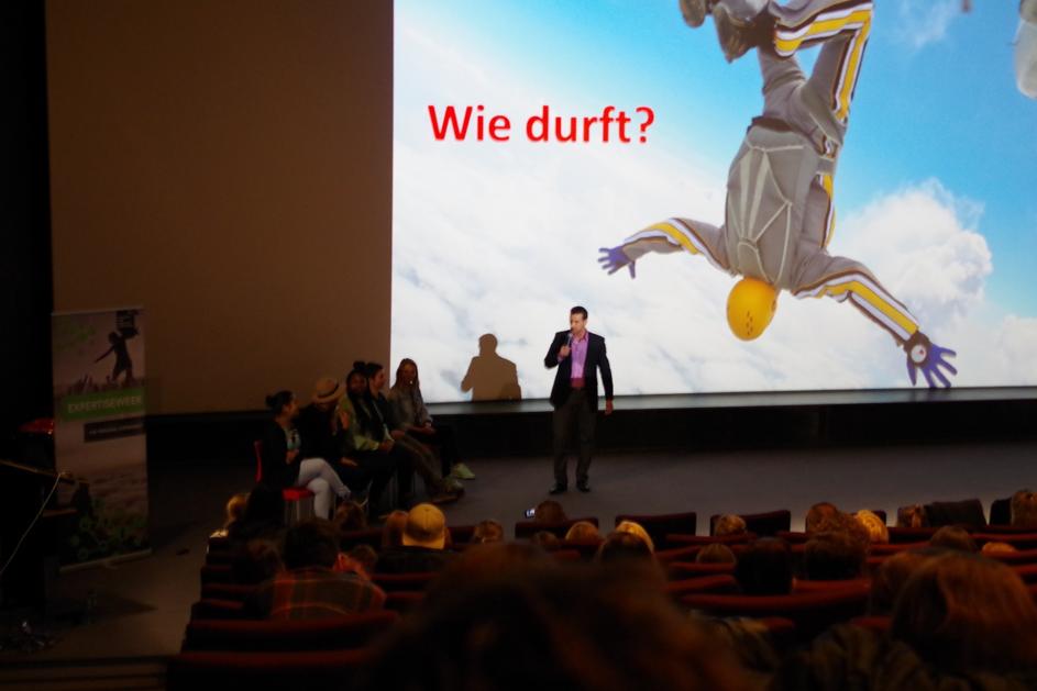 https://www.lef-academy.nl/wp-content/uploads/2020/05/Eigenfoto13.png