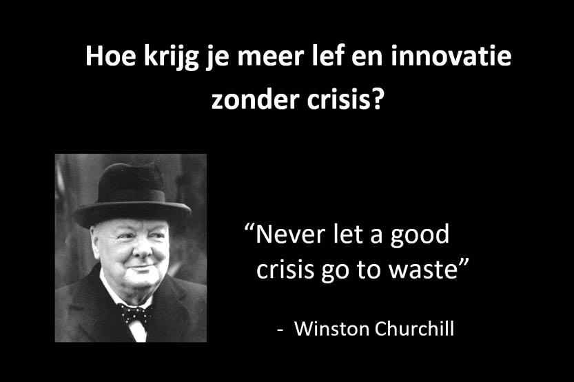 https://www.lef-academy.nl/wp-content/uploads/2020/05/Lef-innovatie-crisis.jpg