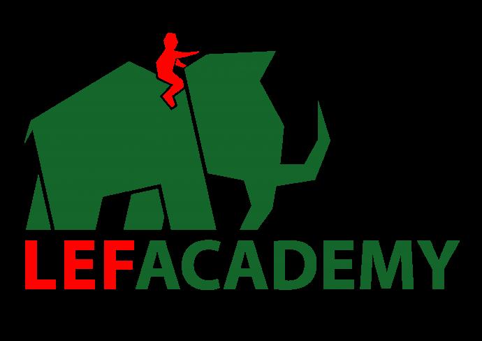 Lef Academy