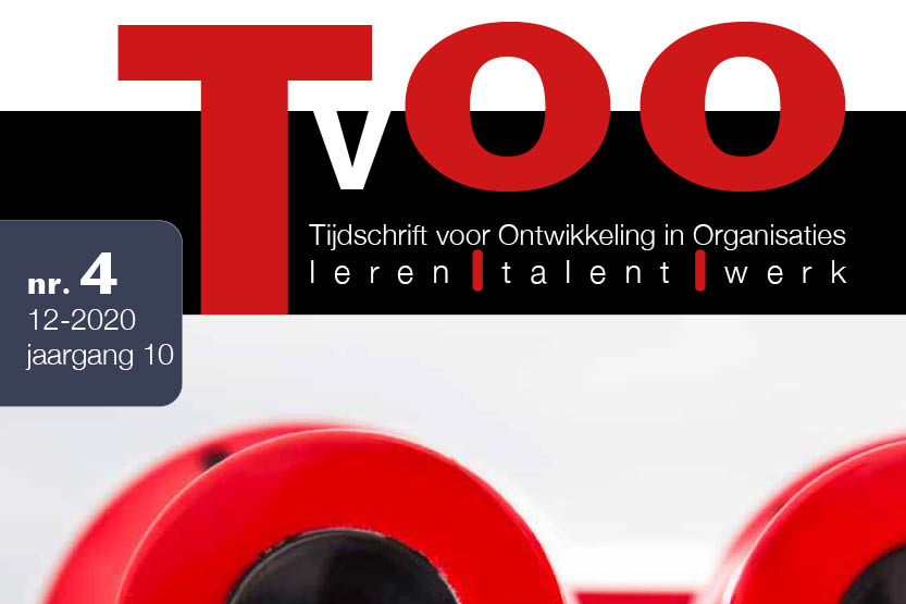 https://www.lef-academy.nl/wp-content/uploads/2020/12/Cover-Tvoo.jpg